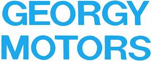 Georgy Motors